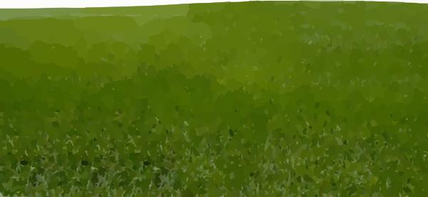 Grass Clip Art. Grass