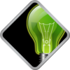http://www.clker.com/cliparts/Z/V/C/H/8/z/light-bulb-icon-th.png
