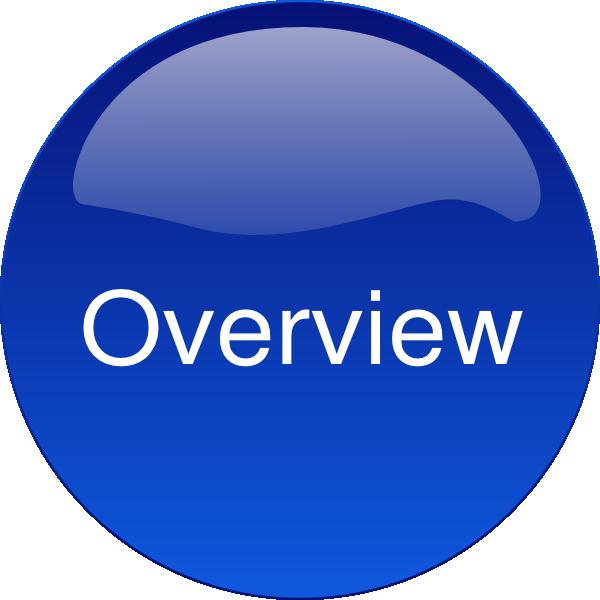 Overview Clip Art at Clker.com - vector clip art online ...