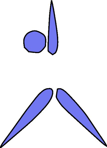 Anaerobic clipart