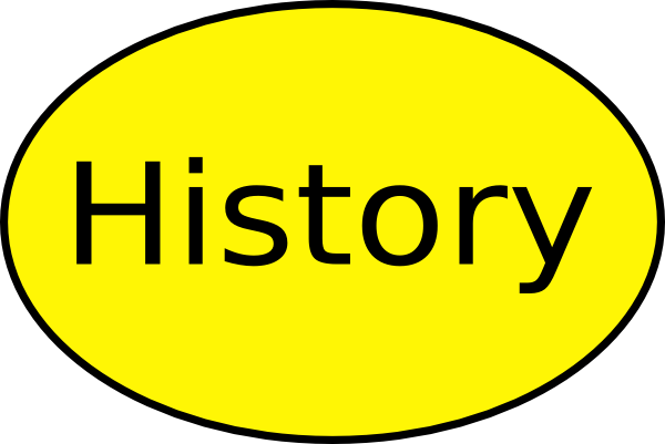 black history clip art pictures - photo #16