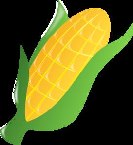 my corn clip art at clker com vector clip art online royalty free rh clker com clip art corners pink clip art corners pink