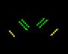 Logo 2 Clip Art