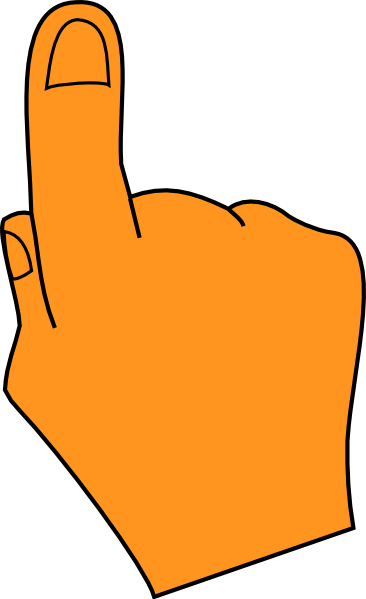 http://www.clker.com/cliparts/Z/d/I/c/5/v/pointing-finger-orange-hi.png