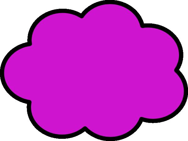 thought bubble clip art at clker com vector clip art online rh clker com bubble clipart free bubble clip art free