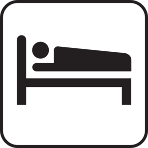 http://www.clker.com/cliparts/Z/h/P/O/s/U/bed-md.png
