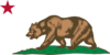 Californian Bear Clip Art