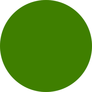 Green Dot Clip Art at Clker.com - vector clip art online ...