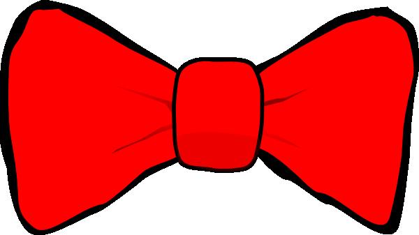 bow tie clip art at clkercom vector clip art online
