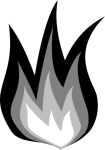 Floor Puzzle Giant Fire Truck fire-fire-fire-md.png