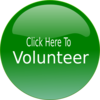 Green Click Volunteer Clip Art