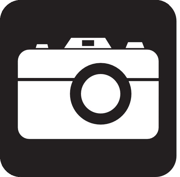 video camera logo clipart - photo #2