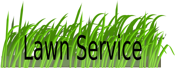 Dna Lawn Service Clip Art at Clker.com - vector clip art online ...