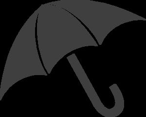 sdsu aztecs logo vector u