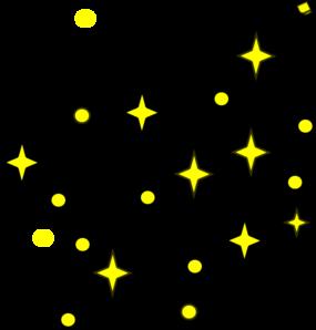 stars clip art at clker com vector clip art online royalty free rh clker com free star clipart images free shooting star clipart