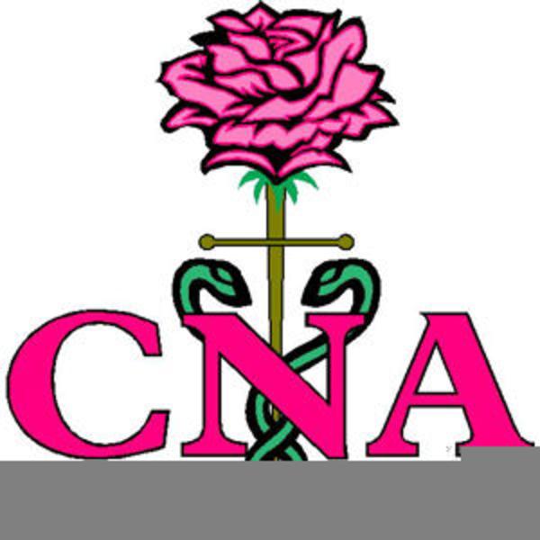 Nursing Assistant Clipart Free Images At Clker Com Vector Clip Art Online Royalty Free Public Domain
