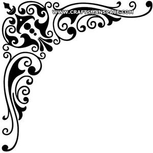 Batik Clipart Free Images At Clker Com Vector Clip Art Online Royalty Free Public Domain 4,000+ vectors, stock photos & psd files. clker