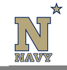 Naval Academy Clipart Image