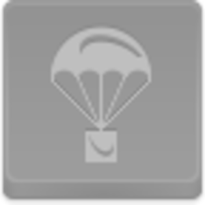 Free Disabled Button Parachute Image