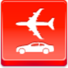 Free Red Button Icons Transport Image