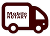 Free Notary Public Clipart Image