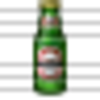 Beer Bottle 13 Image