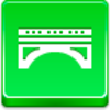 Free Green Button Bridge Image