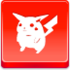 Free Red Button Icons Pokemon Image