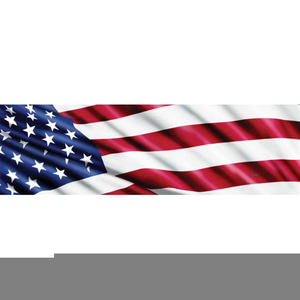 Patriotic banner. Clipart free images at