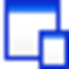 Actiprosoftware Windows Controls Docking Docksite Icon Image