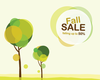 Fall Sale 1 Image