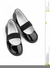 Baby Clipart Shoes Image