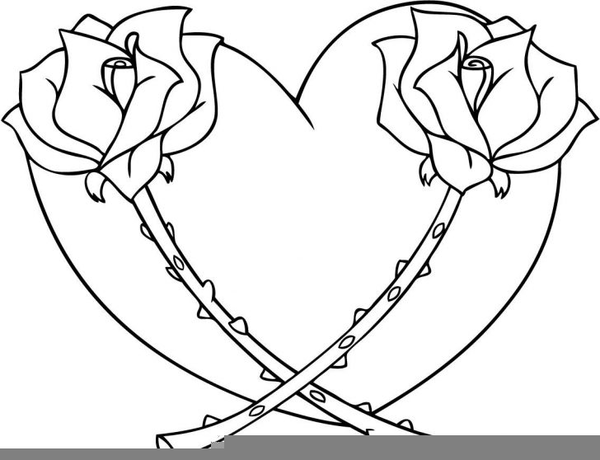 Free Disney Valentines Day Clipart Free Images At Clker Com