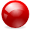 Red Ball Image