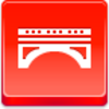 Free Red Button Icons Bridge Image