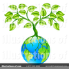Clipart Earth Black And White Image