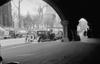 Portico Of Windsor Station Image