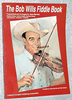 St Bob Wills Fiddle Image