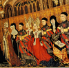 Medieval Art Paintings Image