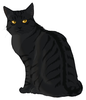 Warrior Cats Darkstripe Image