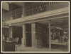 [alcoves And Gallery In The Book Room, Brookline Public Library, Brookline Massachusetts] Image