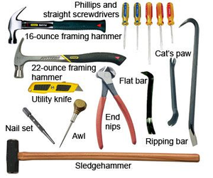 Clipart Woodworking Tools Free Images At Clker Com