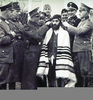 Jewish Messiah Image