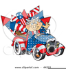 Free Clipart Of Go Karts Image