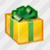 Icon Gift 2 Image