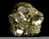 Luster Minerals Image
