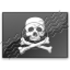 Flag Pirate 3 Image