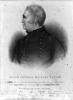 Major General Zachary Taylor Image