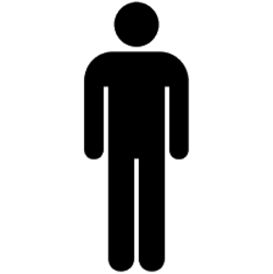 Stick Figure Image