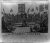 The Wapping Concert Image